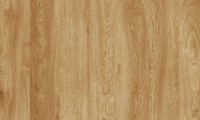 Supreme Natural Oak