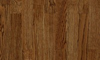 OAK VINTAGE BRUSHED