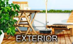 Bona Outdoor Deck-234x141
