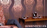 Hohenberger Wallcovernigs