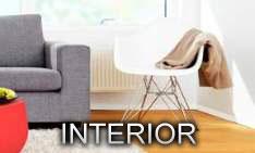 Indoor-234x141