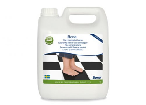 detergent-laminat-ceramica-4l-rezerva