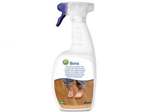 detergent-pentru-pardoseli-uleiate
