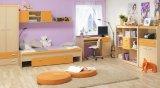 camera-copiilor